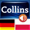 Collins Mini Gem DE-PL