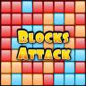 BlocksAttack