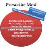 Prescribe Med