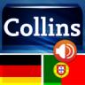 Collins Mini Gem DE-PT
