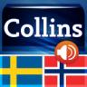 Collins Mini Gem NO-SV