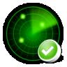 Task Radar Free