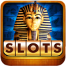 Pharaon Slots Machine