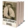 Jack London's Books