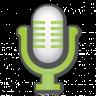 Hi-Q MP3 Rec (Lite)