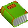 Gutenberg eReader