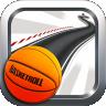 BasketRoll
