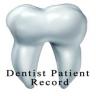 Dentist Patient Record lite
