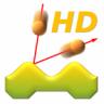 Transformoid HD