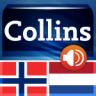 Collins Mini Gem NO-NL