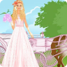 A Charming Princess