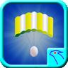 Egg Parachute