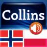 Collins Mini Gem NO-PL