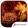 Bombay Velvet Movie Songs