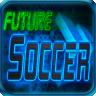 Future Soccer