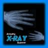 Amazing XRay Scanner