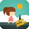 Miss Jump
