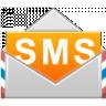 Free SMS Way