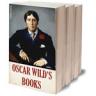Oscar Wild's Books