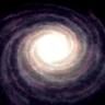 Spiral Galaxies live wallpaper