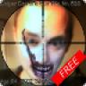 Sniper Camera Gun Free