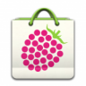ShopBerry