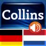 Collins Mini Gem DE-NL