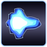 Particle Arcade Shooter