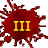 Splat!: Bugs III