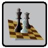 Fun Chess Puzzles