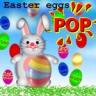 Easter Eggs Pop