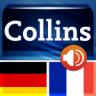 Collins Mini Gem DE-FR