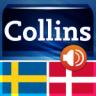 Collins Mini Gem SV-DA