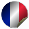 The 1000+ most frequent french words
