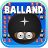 Balland