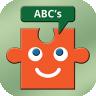 ABC Jigsaw