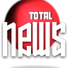 Total News Phone