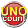 Count for UNO Free