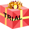 Gift Gizmo Trial