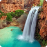 Waterfalls Wallpapers Free