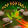 Hop Hop Frog