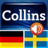 Collins Mini Gem DE-SV