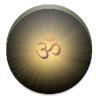 Om Mantra