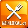 MeinLokal