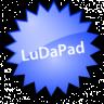 LuDaPad