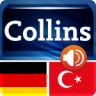 Collins Mini Gem DE-TR
