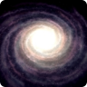 Cosmic experience