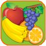 Fruity Harmony