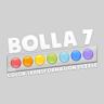 Bolla 7