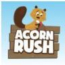 Acorn Rush!